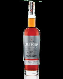 DUKE Grand Cru Kentucky Reserve Bourbon