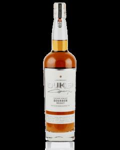 DUKE Kentucky Straight Bourbon Whiskey